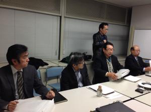 Meeting_131224_1_2